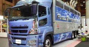کامیون فوسو
