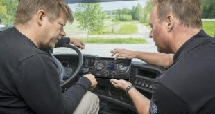 Scania-WicKit