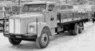 Scania L56