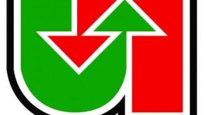 سازمان راهداری و حمل و نقل جاده ای