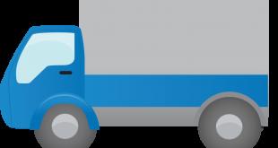 آمار تولید کامیون
