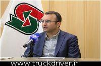مهندس شهرام آدم نژاد