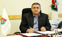 محمد جواد عطرچیان