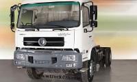 کامیون باری دانگ فنگ r270