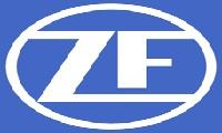 شرکت زد اف ZF
