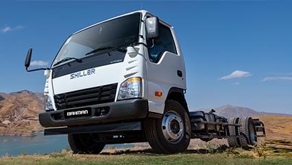 کامیونت-شیلر-6-تن