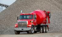کامیون جدید وسترن استار 47x